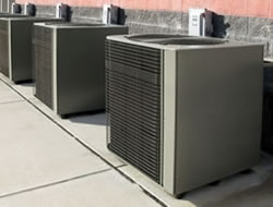 Air Conditioning in Glendale