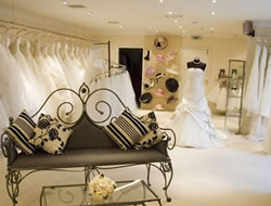 Bridal Shops in Glendale