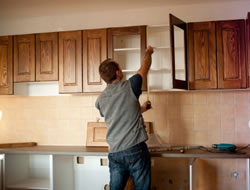 Cabinet Makers in Glendale