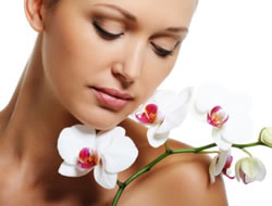 Cosmetic Surgery in Glendale
