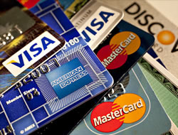 Credit Card Processing in Glendale