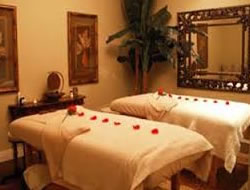 Day Spas in Glendale