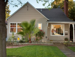Homes For Rent in Glendale
