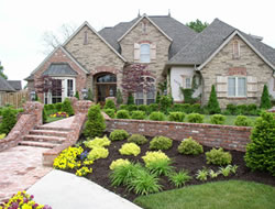 Landscaping Service in Glendale