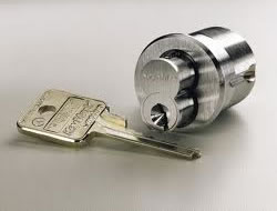 Locksmith in Glendale