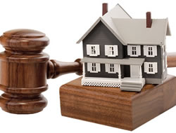 Real Estate Attorneys in Glendale
